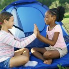 What Is the Average Cost of an Overnight Summer Camp?