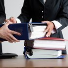 Paralegal Manager Responsibilities