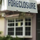 Foreclosure Help in Sacramento, California