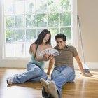 What Is an FHA UFMIP/VA Funding Fee?
