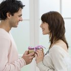 Seven Habits of the Happily Married