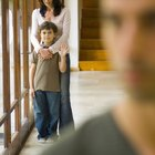 Overcoming Commitment Problems in Adult Children of Divorce