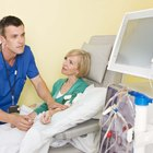 The Entry Level Salary for a Kidney Dialysis Technician