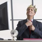 How to Manage an Arrogant Boss