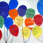 Ideas for Birthday Parties for Kids in Queens, New York
