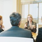 How to Conduct a Team Interview