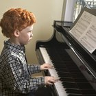 Can Children With Autism Have Exceptional Talents?