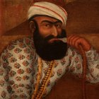 Orientalism in Islamic Art
