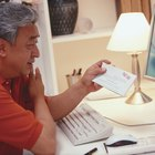 Are Annuities Sheltered From Creditors?