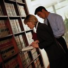 Top Law Schools for Corporate Law