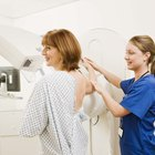 Radiologic Technology Vs. Radiation Therapy
