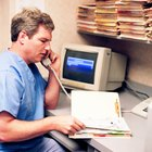 Medical Office Administrator Description