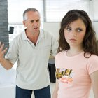How to Deal With a Teenager Who Threatens to Move Out?