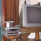 How to Get Digital Cable From Your VCR