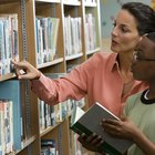 How to Get Certified in Library Cataloging