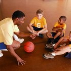 What Are the Benefits of Team Sports for Kids?