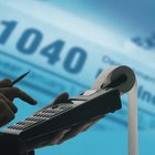 Can Debt Collectors Intercept Tax Refunds?