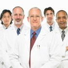 Colleges or Universities With Good Medical Programs