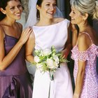 Rules for the Stepmother of the Bride