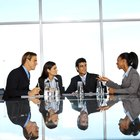 Effective Staff Meetings for Employees