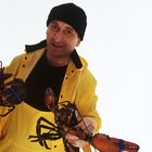 What Is the Annual Income for Lobster Fishermen?
