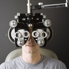 How Often Should My Teenager Have a Full Eye Exam?