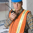 How To Decode Motorola Two-Way Radios