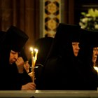 The Split Between the Catholics & Orthodox