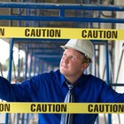 The Psychology of Workplace Safety