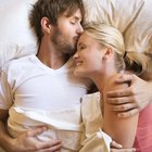 Monogamous Marriage vs. Open Marriage
