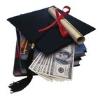 Wages for People With a Master's Degree in Business Management