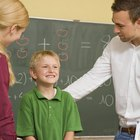 Building Positive Relationships Between Teachers & Parents