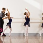 University Majors to Become a Dance Teacher