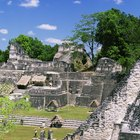 History & Culture of Guatemala for Kids