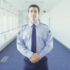 What Hiring Policies Affect Security Officers?
