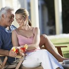 Does Age Matter in Long-Term Relationships?