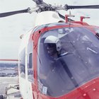 Is Being a Helicopter Pilot a Good Career?