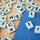 Tips on Teaching Your Child Spelling Words