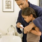 How to Instill Personal Hygiene Practices in Children