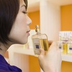Careers With Strong Olfactory Senses