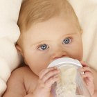 Infant Otitis Media & Bottle Feeding
