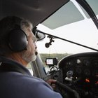 Tax Deductions for Pilots