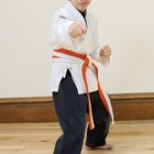 What Are the Benefits of Taekwondo for Kids?