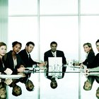 What Is a Self-Perpetuating Board of Directors?