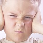 Effective Ways to Deal With Temper Tantrums