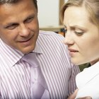Workplace Harassment Defined