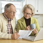 What Does Retirement Shortfall Risk Mean?