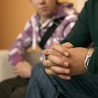 Support Groups for Parents of Teens & Young Adults