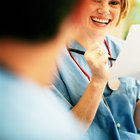 A Job Description for Entry Level RNs and Staff Nurses