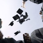 What Is the Most Lucrative Master's Degree?